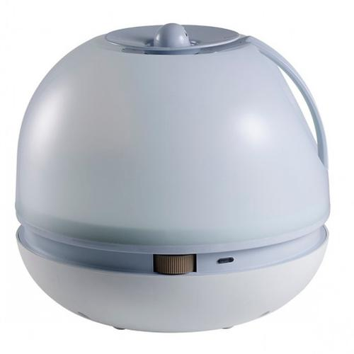 Увлажнитель Beaba ультразвуковой Silenso Humidifier Mineral (1)