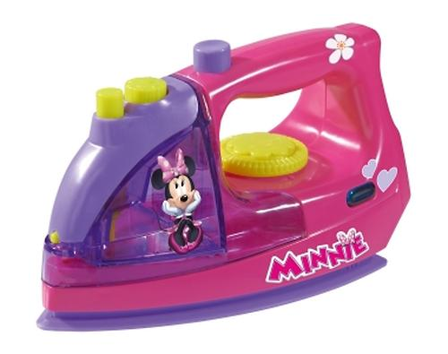 Утюг Minnie Mouse (14)