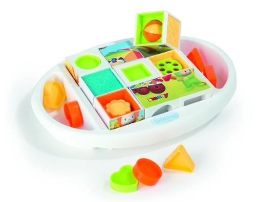Развивающие кубики-пазлы (4)