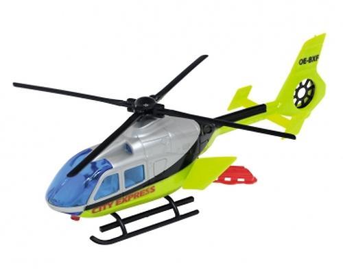 Вертолёт Simba 3565423 (9)