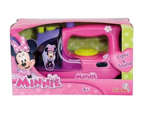 Утюг Minnie Mouse (9)