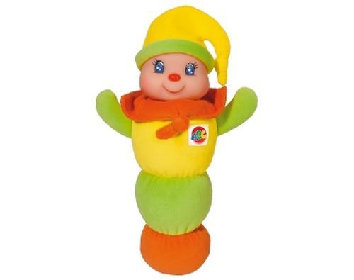 Игрушка-клоун Simba светится при нажатии (6)
