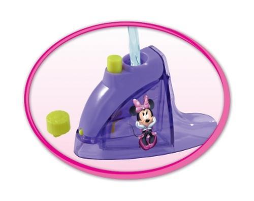 Утюг Minnie Mouse (13)