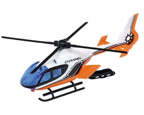 Вертолёт Simba 3565423 (10)