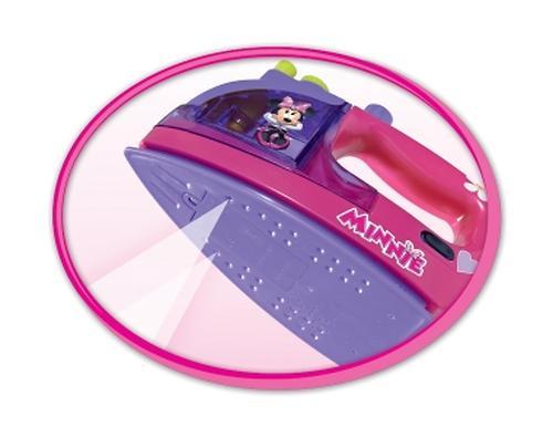 Утюг Minnie Mouse (11)