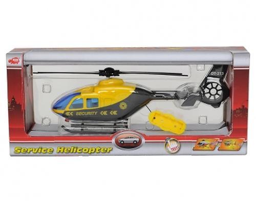 Вертолёт Simba 3565423 (11)