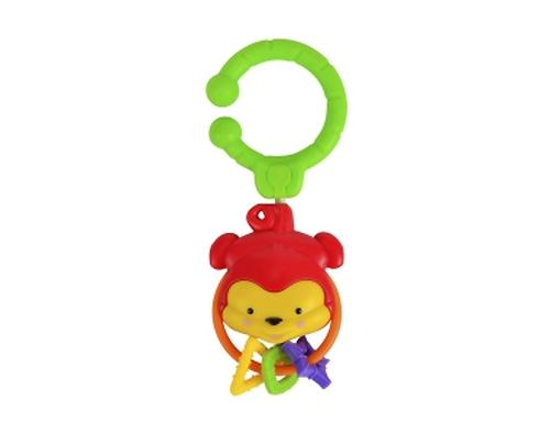 Погремушка - подвеска Simba Животные (10)