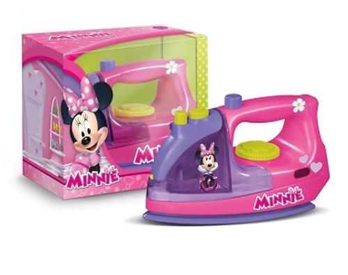 Утюг Minnie Mouse (8)