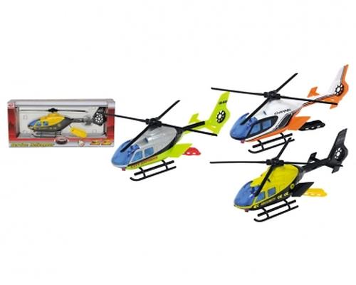 Вертолёт Simba 3565423 (7)