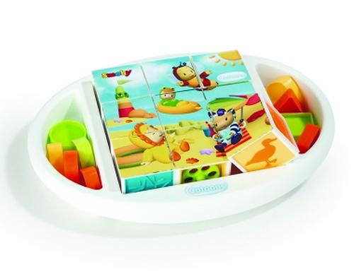 Развивающие кубики-пазлы (5)
