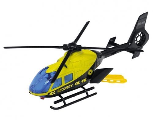 Вертолёт Simba 3565423 (8)