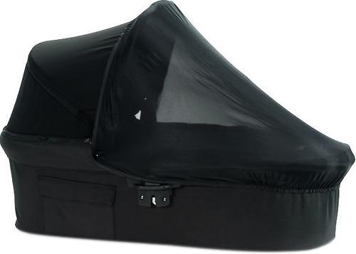 Москитная сетка на люльку Larktale Coast Insect Cover Carry Cot (1)
