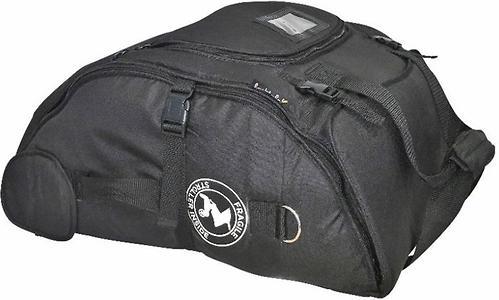 Сумка для коляски Larktale Coast Pram Travel Bag (6)