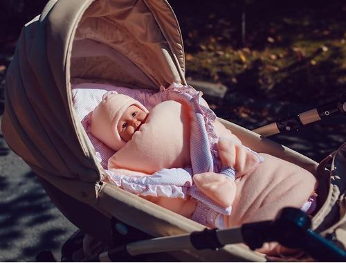 Коляска Lonex 2 в 1 Sweet Baby Special Edition цвет SE 07 (16)