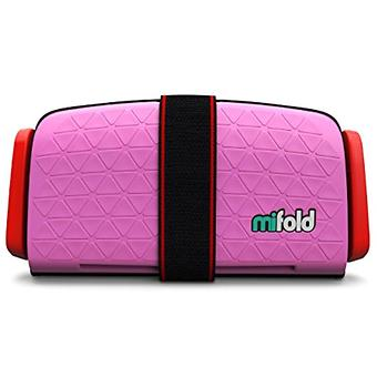 Бустер Mifold Perfect Pink - Minim