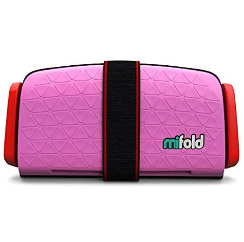 Бустер Mifold Perfect Pink (11)