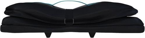 Дорожная сумка для коляски Mima Travel Bag (6)