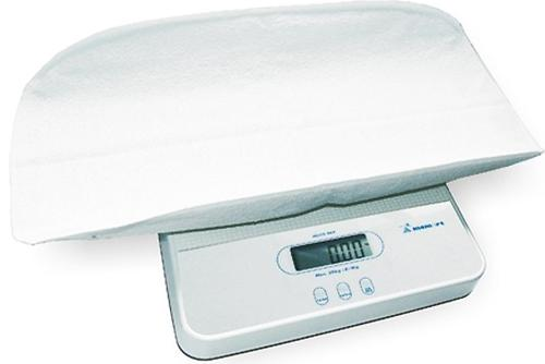 Детские весы Momert 6420 (4)