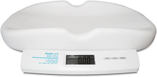 Детские весы Momert 6470 (4)