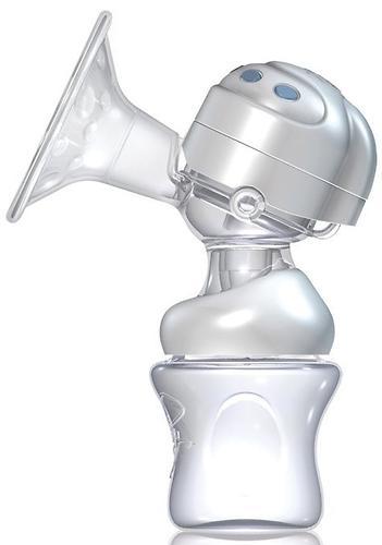Адаптер для ручного молокоотсоса NT 72035 (4)