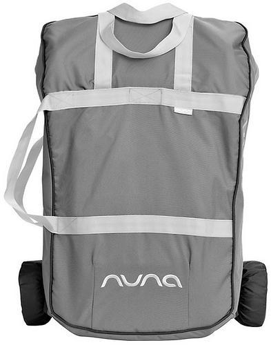 Сумка-чехол Nuna для колясок Pepp Luxx (1)