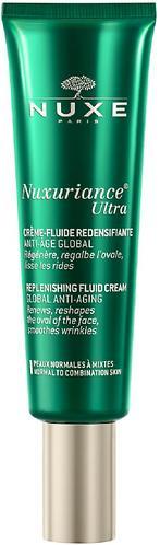 Флюид дневной Nuxe Nuxuriance Ultra для нормальной и комбинированной кожи Возраст 50+ 50мл (1)