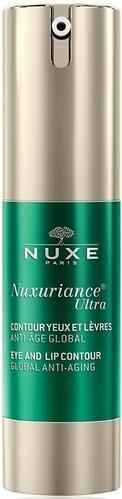 Крем для контура глаз и губ Nuxe Nuxuriance Ultra Возраст 50+ 15 мл (1)