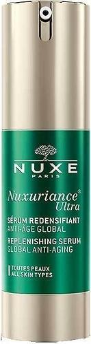 Сыворотка Nuxe Nuxuriance Ultra для всех типов кожи Возраст 50+ 30 мл (1)