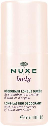 Дезодорант Nuxe BODY 50 мл (1)