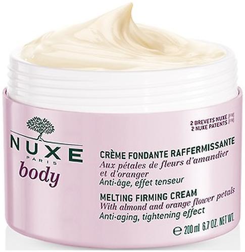Крем для упругости Nuxe BODY 200мл (4)