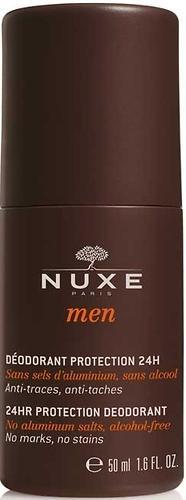 Дезодорант Антиперспирант для мужчин Nuxe MEN 50 мл (1)