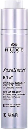 Флюид дневной Nuxe Nuxellence ECLAT для сияния кожи 50мл (1)