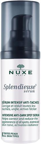 Сыворотка отбеливающая Nuxe EXPERT ANTI-TACHES для всех типов кожи 30мл (1)