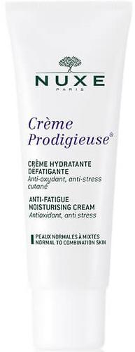 Крем дневной Nuxe Creme Prodigieuse для нормальной и комбинированной кожи 40мл (1)