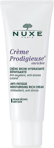 Крем дневной Nuxe Creme Prodigieuse насыщенный для сухой кожи 40мл (1)