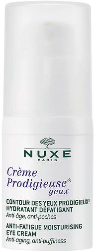 Крем для контура глаз Nuxe Creme Prodigieuse 15мл (1)