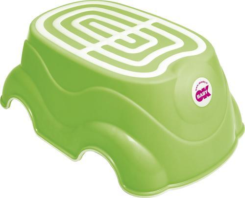 Подставка Herbie Ok Baby Зеленая (1)