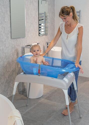 Подставка для ванны Ok Baby Stand For All Bath (7)
