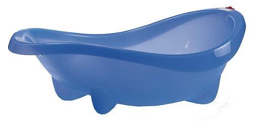 Ванночка Laguna Ok Baby Синяя (1)