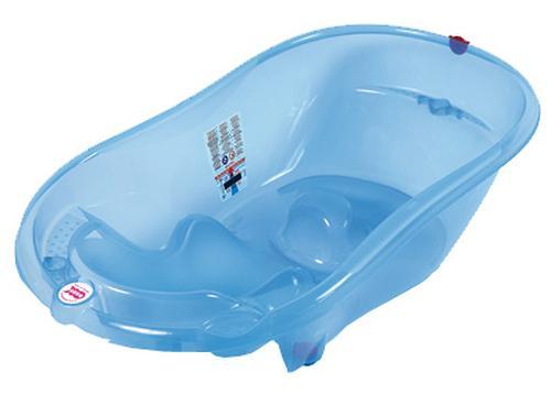 Ванночка Onda Ok Baby Синий (3)