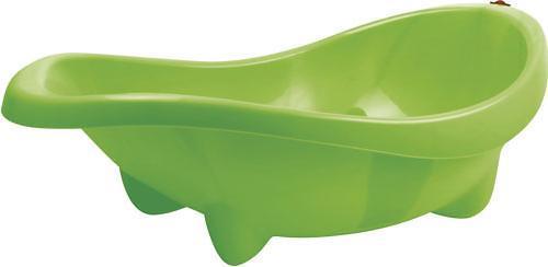 Ванночка Laguna Ok Baby Зеленая (1)