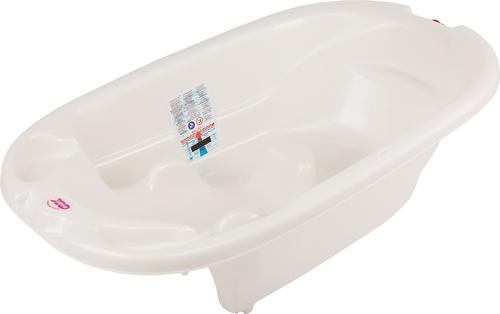 Ванночка Onda Ok Baby (белый) (3)