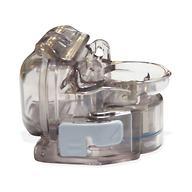 Контейнер Omron для лекарства БЕЗ распылителя сетчатого для небулайзера Micro AIR