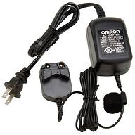Адаптер Omron сетевой для небулайзера Micro Air