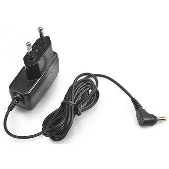 Адаптер Omron сетевой S для автоматических тонометров на плечо - Minim