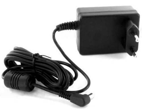 Адаптер Omron сетевой для небулайзеров С30, С801KD (С24) (1)