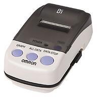 Принтер Omron для автоматических тонометров модели R7, i-Q142