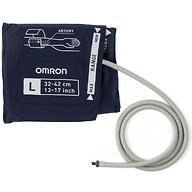 Манжета Omron большая для автоматических тонометров 1300/1100 (32-42 см)