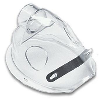 Маска для младенцев из ПВХ Omron для небулайзеров - Minim