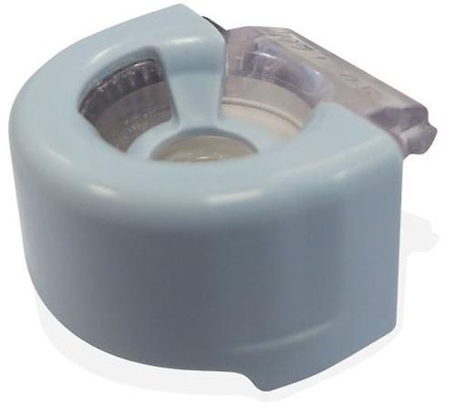 Распылитель Omron сетчатый для небулайзера Micro Air (1)